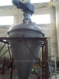 锥形2,3酸节能干燥机设备