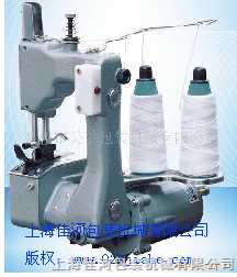 GK9-25谷物縫包機